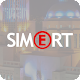 Download Simert controlador Ambato For PC Windows and Mac