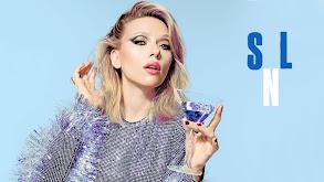 Scarlett Johansson; Niall Horan thumbnail