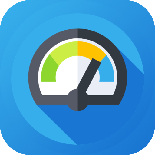 Net Master & Optimizer 1 0 1 + (AdFree) APK for Android