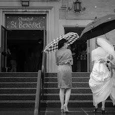 Wedding photographer Maciek Ki (makweddings). Photo of 31.03.2015