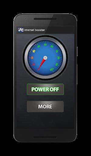 Strong signal (simulator) 2.0 screenshots 5