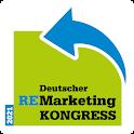 Deutscher Remarketing Kongress icon