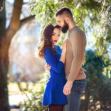 Wedding photographer Elena Smirnova (ElenLn). Photo of 25.03.2015