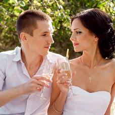 Wedding photographer Yulia Zolotova (lovepro). Photo of 16.02.2017