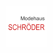 Modehaus Schröder