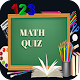 Math Questions 2018 :Puzzle game and Brain Workout for PC-Windows 7,8,10 and Mac