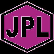 JP Life Science Pvt. Ltd.