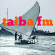 Radio Taiba Fm for PC-Windows 7,8,10 and Mac