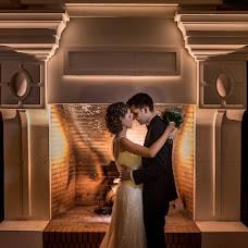 Wedding photographer Jose Luis Jordano palma (joseluisjordano). Photo of 05.09.2016