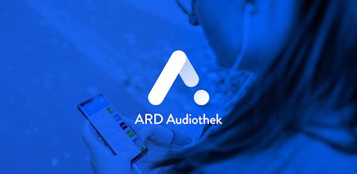 ARD Audiothek - التطبيقات على Google Play