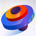 Spinner.io 0.7