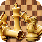Chess King 4.1