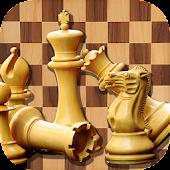 Tải Chess King APK