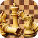 Chess King - Multiplayer Chess Download on Windows