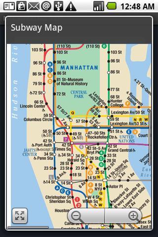 Columbus Circle Subway Map.Streetmaster Subway Map Apk Download Apkpure Co