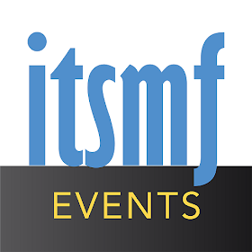 ITSMF Events