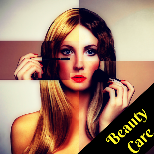 Beauty Care (United States) 遊戲 App LOGO-硬是要APP