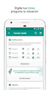 Notas U Pro 8.4.0 Paid APK For Android - 2 - images: Download APK free online downloader   Download24h.Net