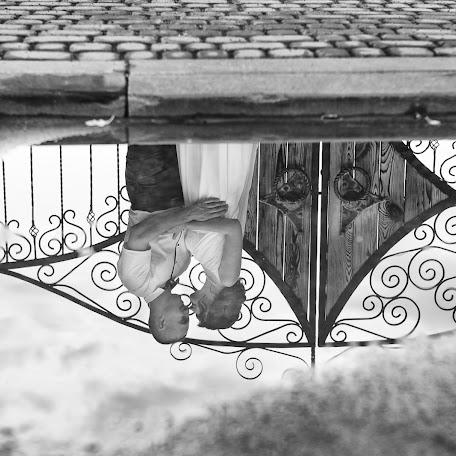Wedding photographer Igor Bubnov (MARO). Photo of 30.07.2017