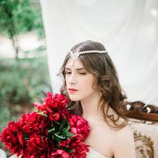Wedding photographer Margo Borisevich (maggymaggy19999). Photo of 10.06.2016