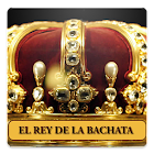 Bchateando icon
