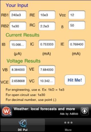 mzl.rwgbdiuo.320x480 75 10 aplicaciones para ingenieros