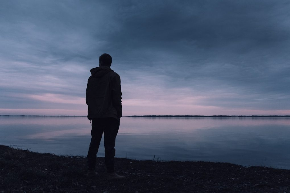 4 Therapies That Are Changing The Way We Look At Depression Treatment