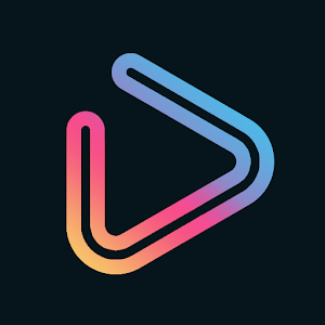 Music Player 1.7.0 by SizeMons logo