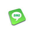 SMS Backup and Restore icon