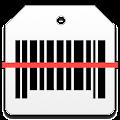 ShopSavvy - Barcode Scanner download