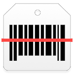 ShopSavvy - Barcode Scanner and Price Comparison 15.1.3