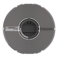 MakerBot PLA Precision Filament - 1.75mm (0.75kg) True White