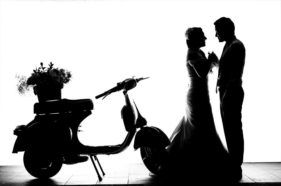 Fotógrafo de bodas Jonny a García (jonnyagarcia). Foto del 17.11.2015