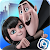 Hotel Transylvania 2 file APK for Gaming PC/PS3/PS4 Smart TV