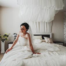 Wedding photographer Evgeniya Ivanova (EmmaSharlot). Photo of 14.07.2014