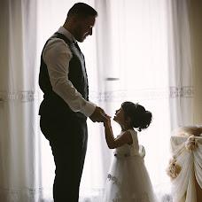Wedding photographer Emanuele Cardella (EmanueleCardell). Photo of 18.09.2016