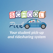 My SchoolPool