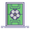 Gifted Goals Tips icon