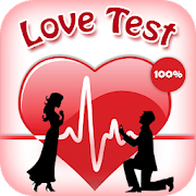Real Love Test 2019