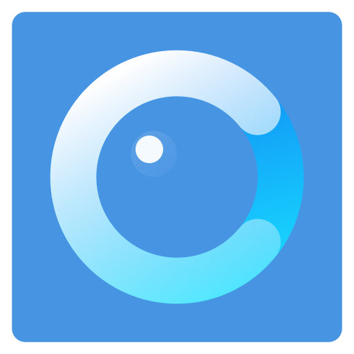 CWorld Browser 1.0.7