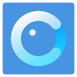 CWorld Browser