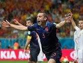 OFFICIEEL: Nederlands international wordt ploegmaat van Nainggolan bij Inter