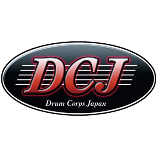 Drum Corps Japan
