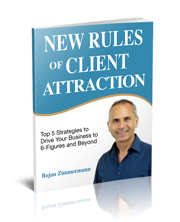 New-Rules-of-Clients-Attraction