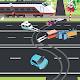 Traffic Run Challenge APK