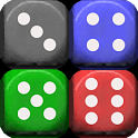 Dice Tower icon