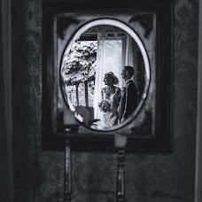 Huwelijksfotograaf Dmitrij Tiessen (tiessen). Foto van 23.05.2017