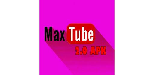 Simontox simontok apk maxtube pro pvn 1 92 (Android) - Download APK