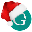 G-Download Manager icon