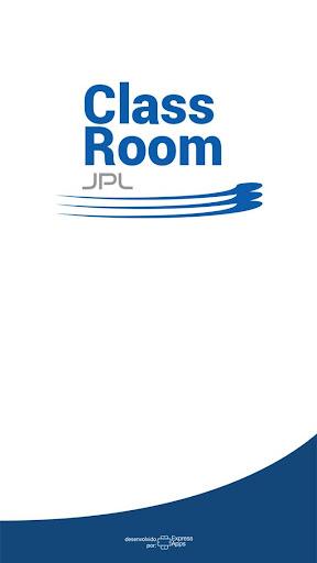 JPL ClassRoom